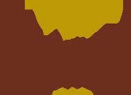 Hotel Splendid Andalo Logo