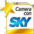 sky-camera