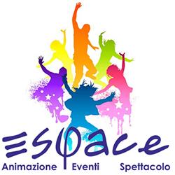 logo-expace-animazione