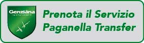 logo-paganella-transfer