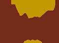 Hotel Splendid Andalo Mobile Retina Logo