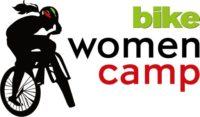 Bike Women Camp