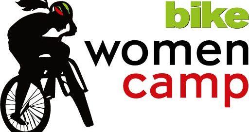 Bike Women Camp