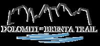Dolomiti di Brenta Trail