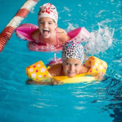 Centro piscine AcquaIN Andalo